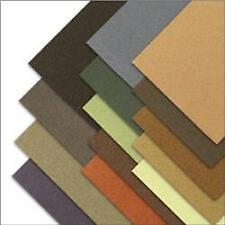 Sennelier Pastel Card 65 x 50cm . Choose Your Colour.