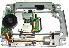 SONY PS3 Blu Ray Drive / Tray Deck w laser lens KEM-410ACA KEM-410CCA KES-410A