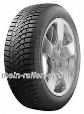 Winterreifen Michelin Latitude X-Ice North 2+ 225/60 R17 103T XL