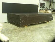 Siebdruckplatte 18mm, 2500x1250 mm, europ. Qualität, BFU 100,     26,- € pro m²