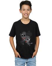 Disney Niños Villains Wicked Women Camiseta