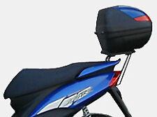 SHAD Anclajes soportes fijaciones herraje baul maleta Top Master