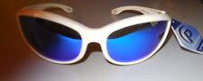 Polarwrap Sport Wrap Advanced UV Protection Polarized Sunglasses Retails $24.99
