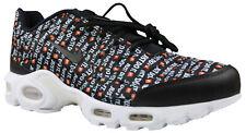 Nike Air Max Plus SE Damen Sneaker Schuhe Turnschuhe 862201-007 Gr. 37-43 NEU