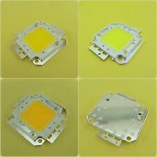 100 W lampada a LED emettitore Chip neutro/freddo/caldo bianco luce ad alta potenza SMD lampadina