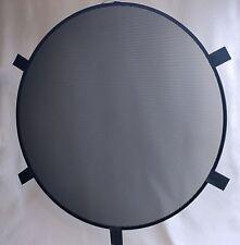 Mola Mantti Beauty Dish 15° Grid
