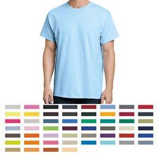 GILDAN Herren Ultra Cotton™ T-Shirt S - 5XL G2000