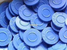 Pfandmarken, Getränkemarken, Biermarken, Wertmarken, Pfand, Event | Farbe: blau