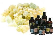 Frankincense Uncut Fragrance Oil 0.6oz 1oz 2oz 4oz up to 16oz Free Shipping!