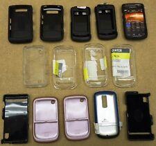 Cases Blackberry LG Motorola Other Smartphones 14ct
