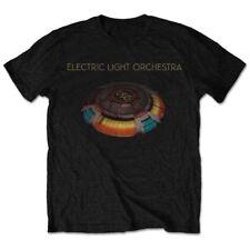 ELECTRIC LIGHT ORCHESTRA (ELO) T-Shirt Mr Blue Sky OFFICIAL MERCHANDISE