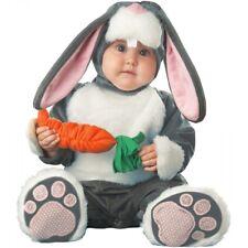 Bunny Costume Baby Rabbit Halloween Fancy Dress