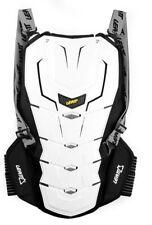 Leatt Adventure back protector espaldera MX enduro MTB DH Snow