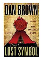 The Lost Symbol (Hardback or Cased Book)