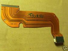SONY VAIO Laptop VGN-TX1HP CONNECTOR POWER 1-864-440-11