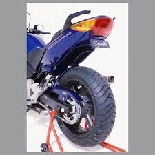Passage de roue Ermax HONDA CBF 600 2004/2007 Brut