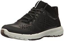 ECCO Womens Intrinsic TR Midcut Fashion Sneaker /9-- Pick SZ/Color.