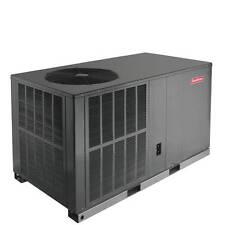 2.5 Ton Goodman 16 SEER R410A Heat Pump Packaged Unit (GPH16 Series)