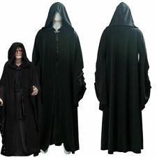 Star Wars Accessoires Costume Homme Empereur Palpatine Mains