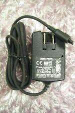 MOTOROLA PSM4716A Used AC POWER SUPPLY