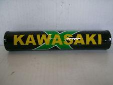 Kawasaki Handlebar Pad Bar Kx Kxf Klx Kle Ke Kmx Kdx Kl