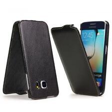Urcover® Samsung Galaxy S6 Edge PU Leder Flip Case Cover Etui Klapp Hülle Schutz