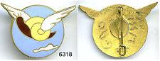 6318 - AIR - G.A.O 2/551