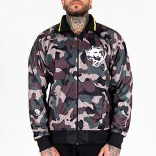 Amstaff Tafio Trackjacket Trainingsjacke Jacke Herren Men S M L XL XXL 3XL