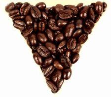 Papua New Guinea Highland Plantations AX Grade Whole Medium Dark Roasted Coffee