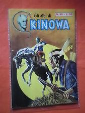 GLI ALBI DI KINOWA LIBRETTO DARDO N° 65 del 1964+ENTRA disponibili altri numeri