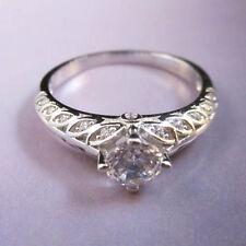 QVC Cubic Zirconia Engagement and Wedding Jewelry eBay