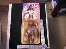 Britannia The Bear 1998Ronald McDonald Houce Charities
