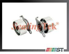 88-95 Honda SOHC D15B D16A6 Engine Timing Belt Tensioner NEW part non-Vtec motor