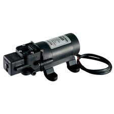 On Demand Diaphram Pump voltage options 12V & 230V