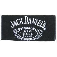 Queuepflege-Handtuch - Jack Daniel's - Bar Towel