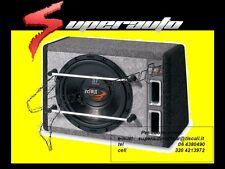 IMPACT 3712-04V 3712 380 Watt Nuovo Garanzia Italia
