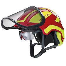 Schutzbrille für Protos Integral Schutzhelm Helm Forsthelm Gesichtsschutz Brille
