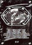 Slammin Reggaeton Super Videos DVD