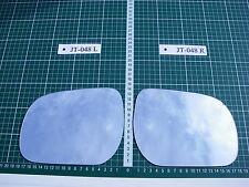 Außenspiegel Spiegelglas Ersatzglas Toyota RAV 4 ab 2006-2009 Li oder Re sph