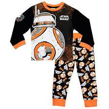 Star Wars Pyjamas | Star Wars BB8 PJ | Star Wars BB8 Pyjamas | Star Wars BB8 PJs