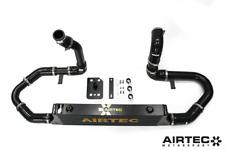 Airtec Interenfriador actualización para Fiat 595 Abarth