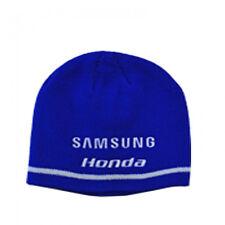 NUOVO Team Ufficiale Samsung HONDA Beanie