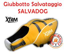 Giubbotto Salvataggio SALVADOG Ferribiella XTRM - Summer - Salvagente Galleggian