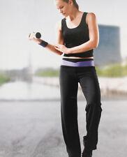 Wende Jazzpant Jazzpants Fitnesshose Sporthose Hose Sport  34 36 38 40 42 44 46