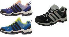 adidas Kinder Wanderschuh AX2 - weiche Sohle, guter Gripp, leichter Schuh, lese
