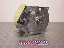 GO KART RACING BRIGGS OHV LOCAL 206 SHORT BLOCK MOTOR
