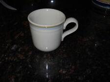 Noritake Painted Desert Mug Japan #8603