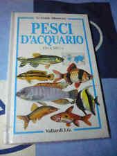 Pesci d'acquario Disk Mills