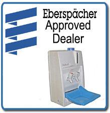 Eberspacher handiwash 24 V 292100016332