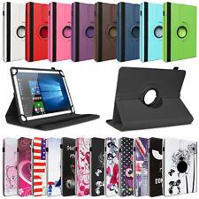 Tasche Schutz Hülle für Acer Iconia Tab 10 A3-A20 Tablet Schutzhülle Case Cover